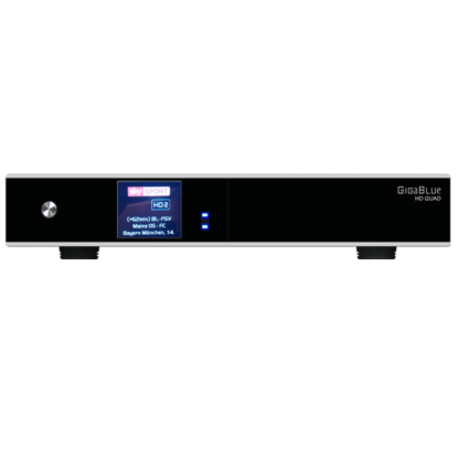 /tmp/con-5cb27054ac20a/2502_Product.png