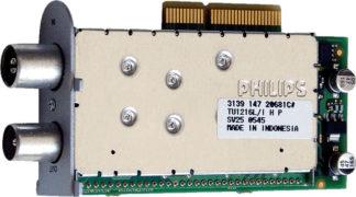 /tmp/con-5cb2703a6d46b/2543_Product.jpg