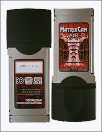 /tmp/con-5cb270533a5c0/2609_Product.jpg