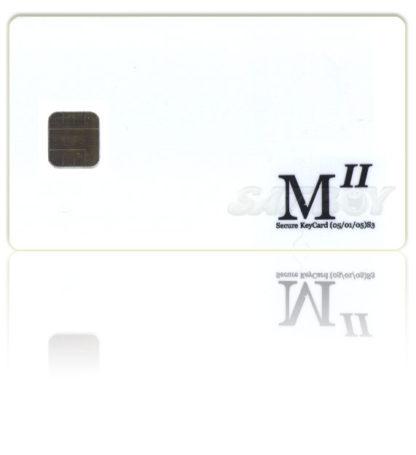 /tmp/con-5cb2704023f38/2642_Product.jpg