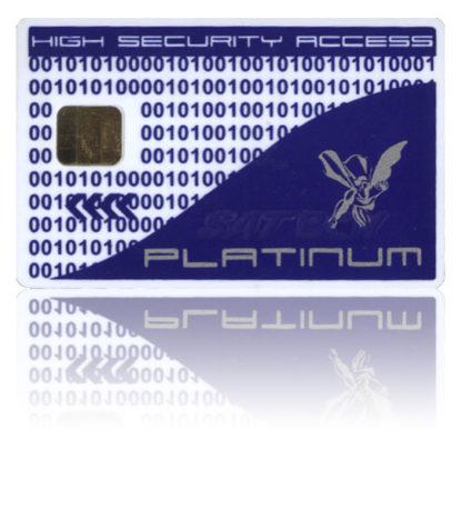 /tmp/con-5cb2704023f38/2643_Product.jpg