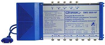 /tmp/con-5cb2706d8febc/2700_Product.jpg