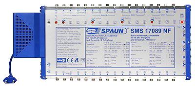 /tmp/con-5cb27073e7c15/2707_Product.jpg