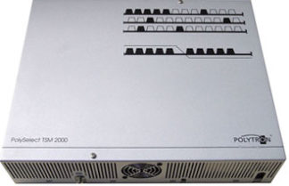 /tmp/con-5cb27067cbe24/2747_Product.jpg