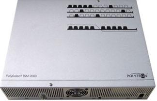 /tmp/con-5cb270ae79759/2748_Product.jpg