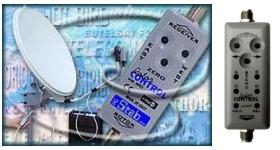 /tmp/con-5cb270f4069bc/2794_Product.jpg