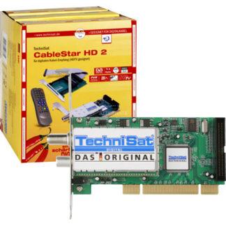 /tmp/con-5cb270cc0313d/2813_Product.jpg